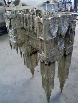 catedral-vanderlei-lopes