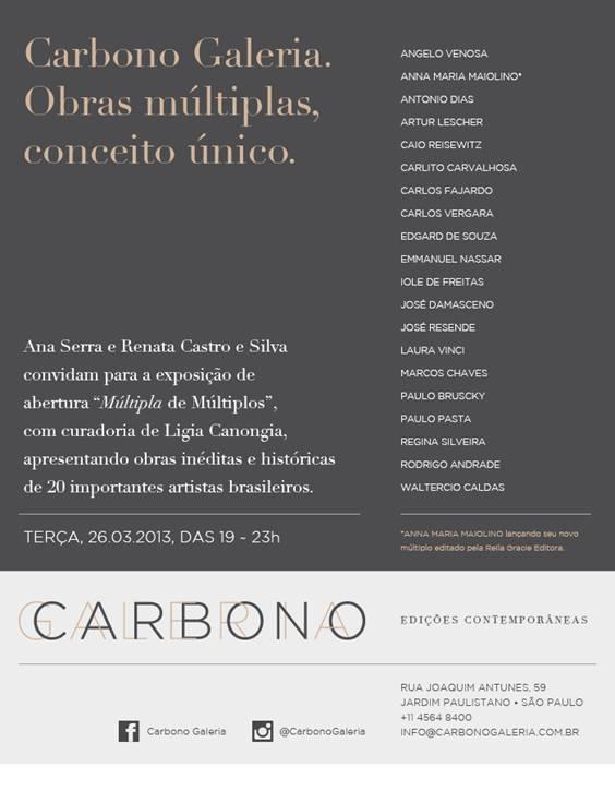 convite_carbono