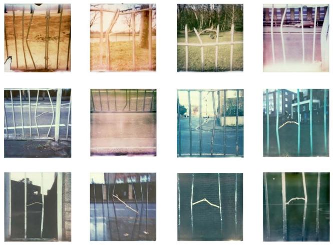 Adriano_Amaral_Pequenas_Epifanias_trabalho em andamento_2012-201_intervenção urbana_polaroids_londres