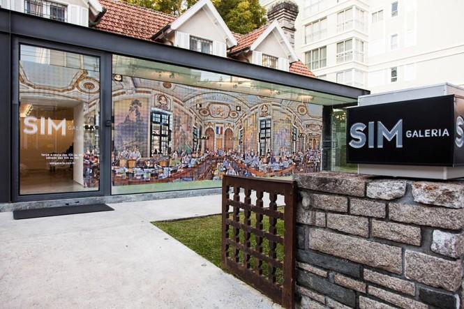 SIM_Proposal_facade FAB_2