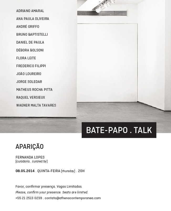 convite_aparicao_batepapo_chimp_01_01