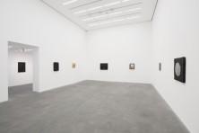 main-gallery-1-600x400