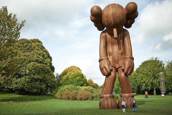 kaws-small-lie-2013-courtesy-the-artist-and-ysp