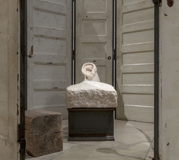 louise-bourgeois1