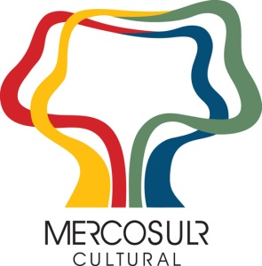 mercosulcultural